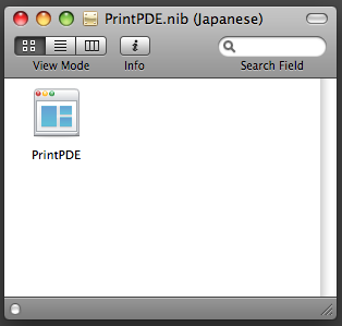 0905_print_pde.png