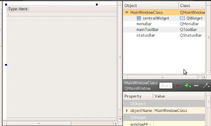 1003_qt_delete_layout.png