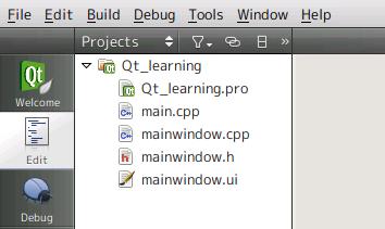 1003_qt_project_1.png